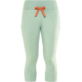Nihil Halawah Pant Women Surfer Green